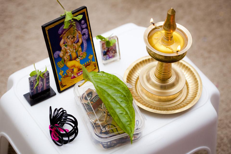 Vidya Dhanush naming ceremony_15.jpg