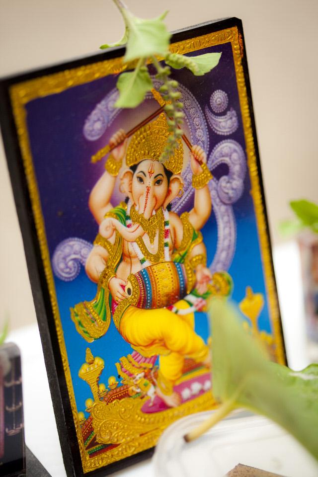 Vidya Dhanush naming ceremony_21.jpg