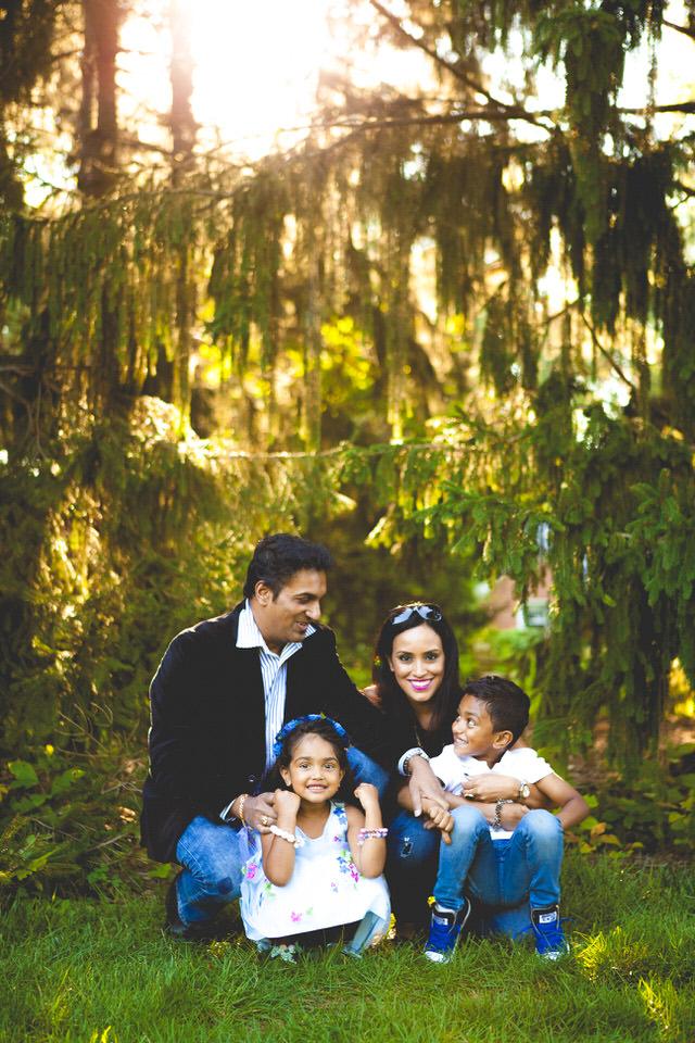 Rekha Family 2017_57.JPG