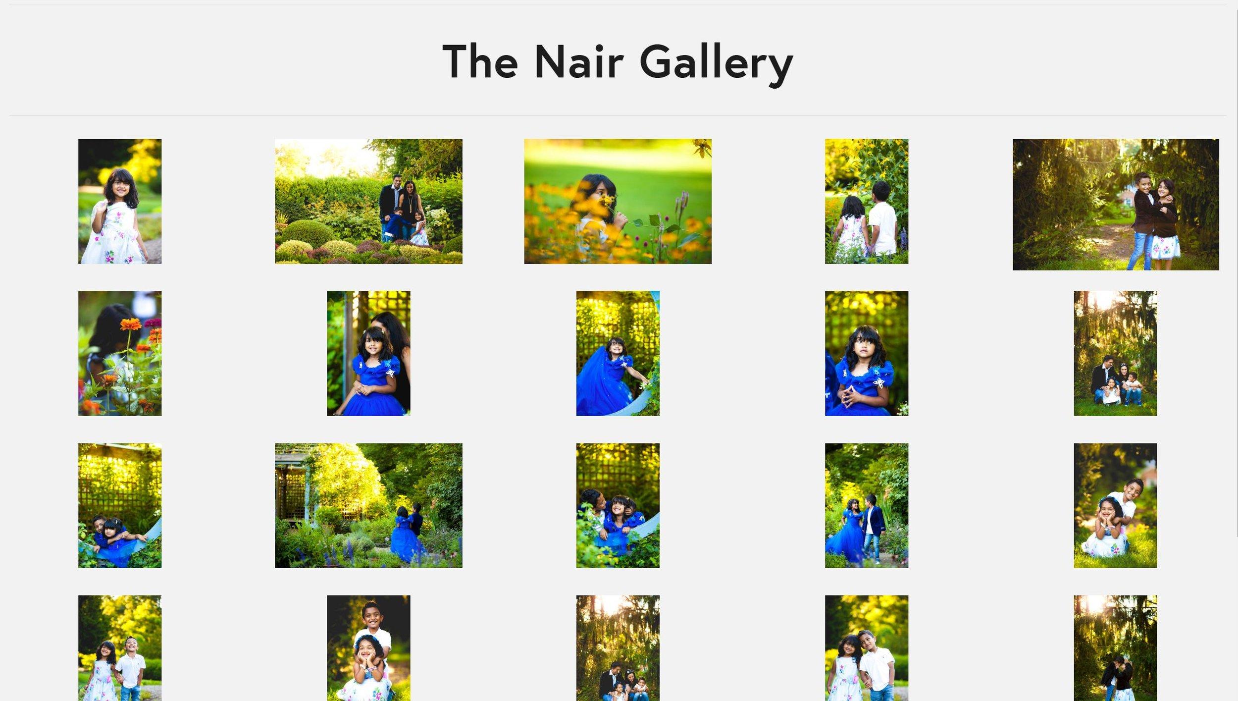 Nair Gallery.JPG