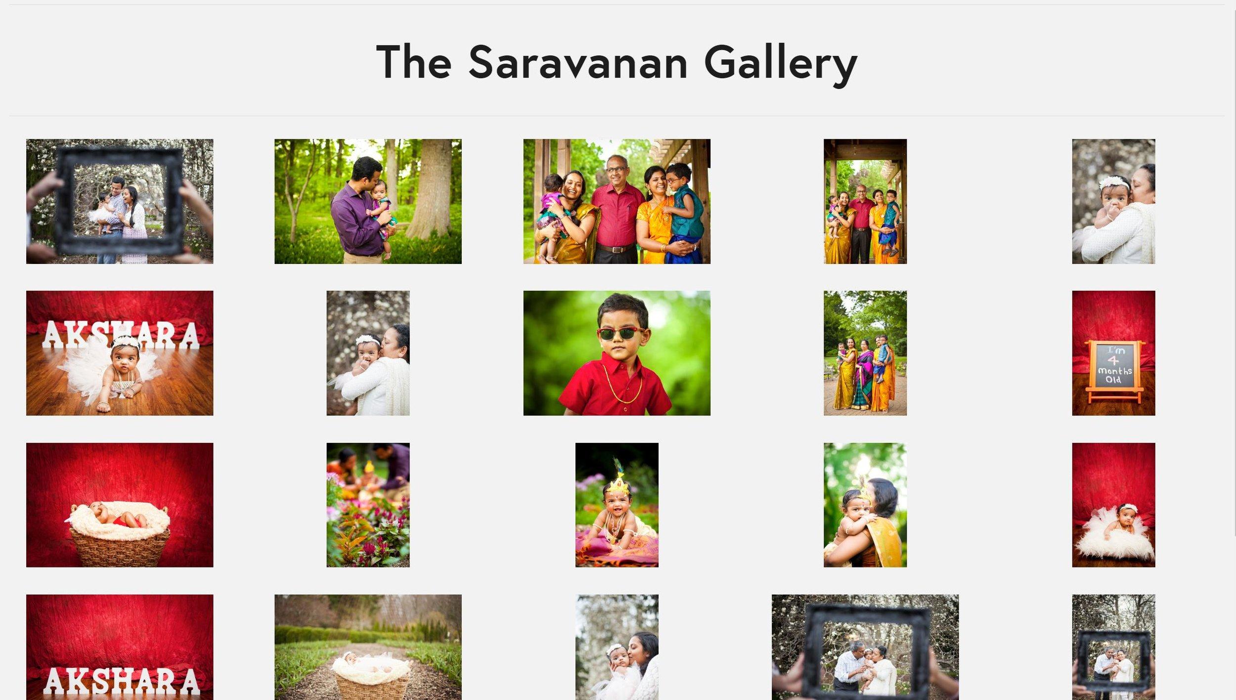 Saravanan Gallery.JPG