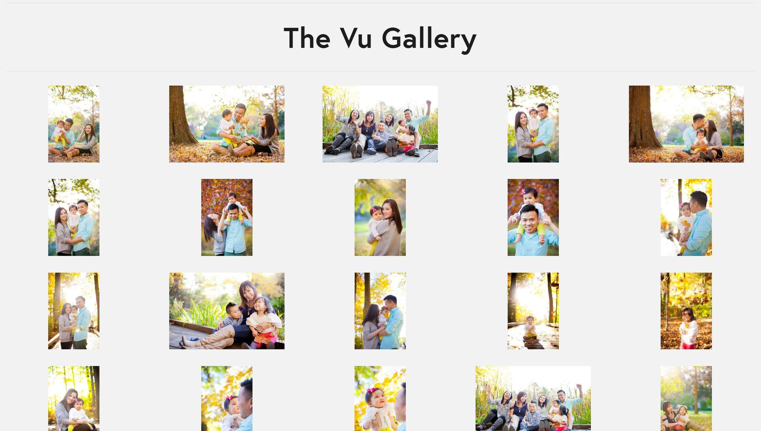 Vu Gallery.JPG