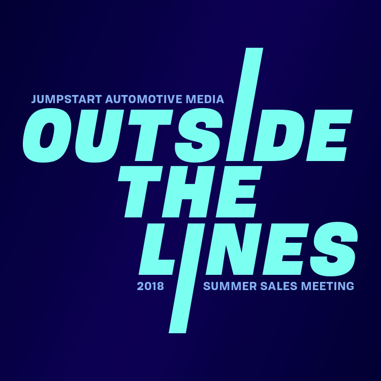 outside-the-lines_@2x.jpg