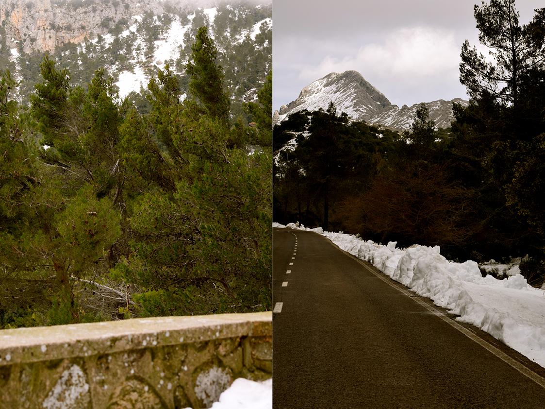MountainsinPalma1.jpg
