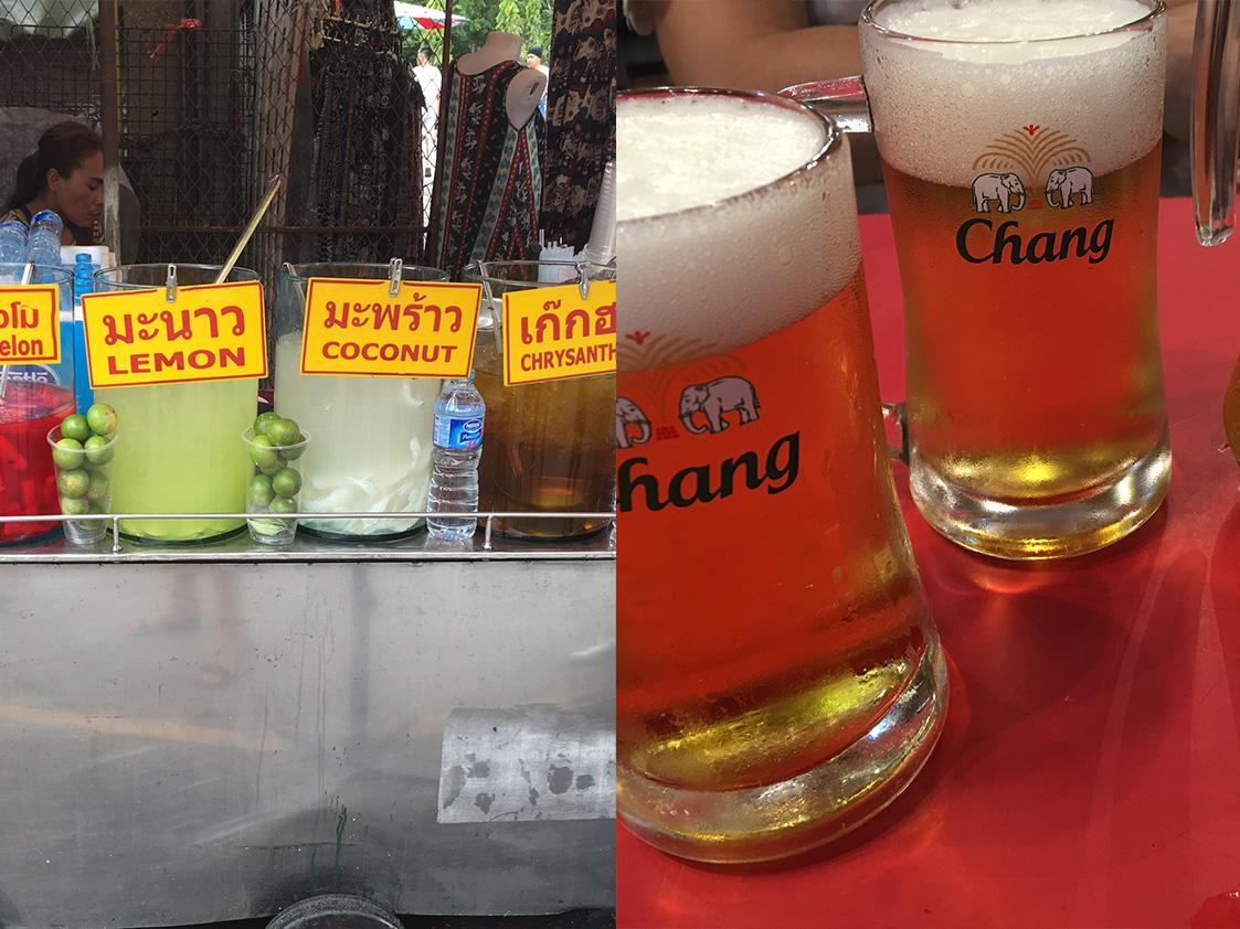 bangkokmarkets