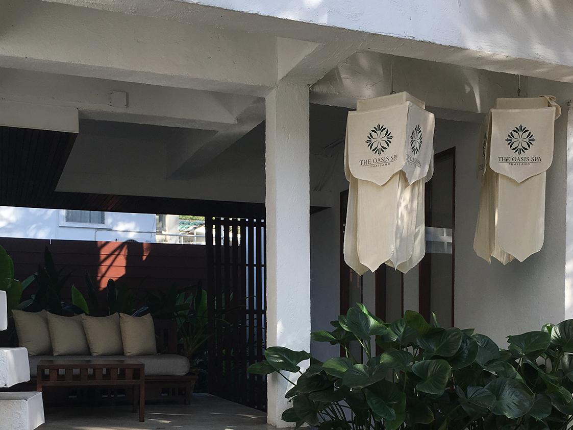 bangkokspa2