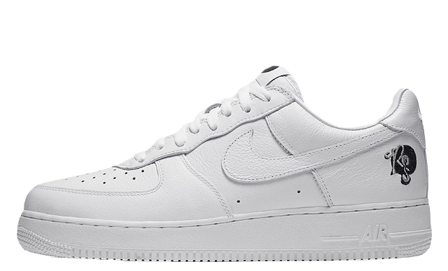 Nike-Air-Force-1-07-Rocafella-Rocafella-AO1070-101.png