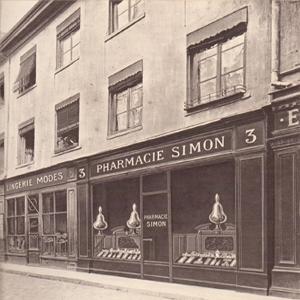 pharmacie-simon_2.png