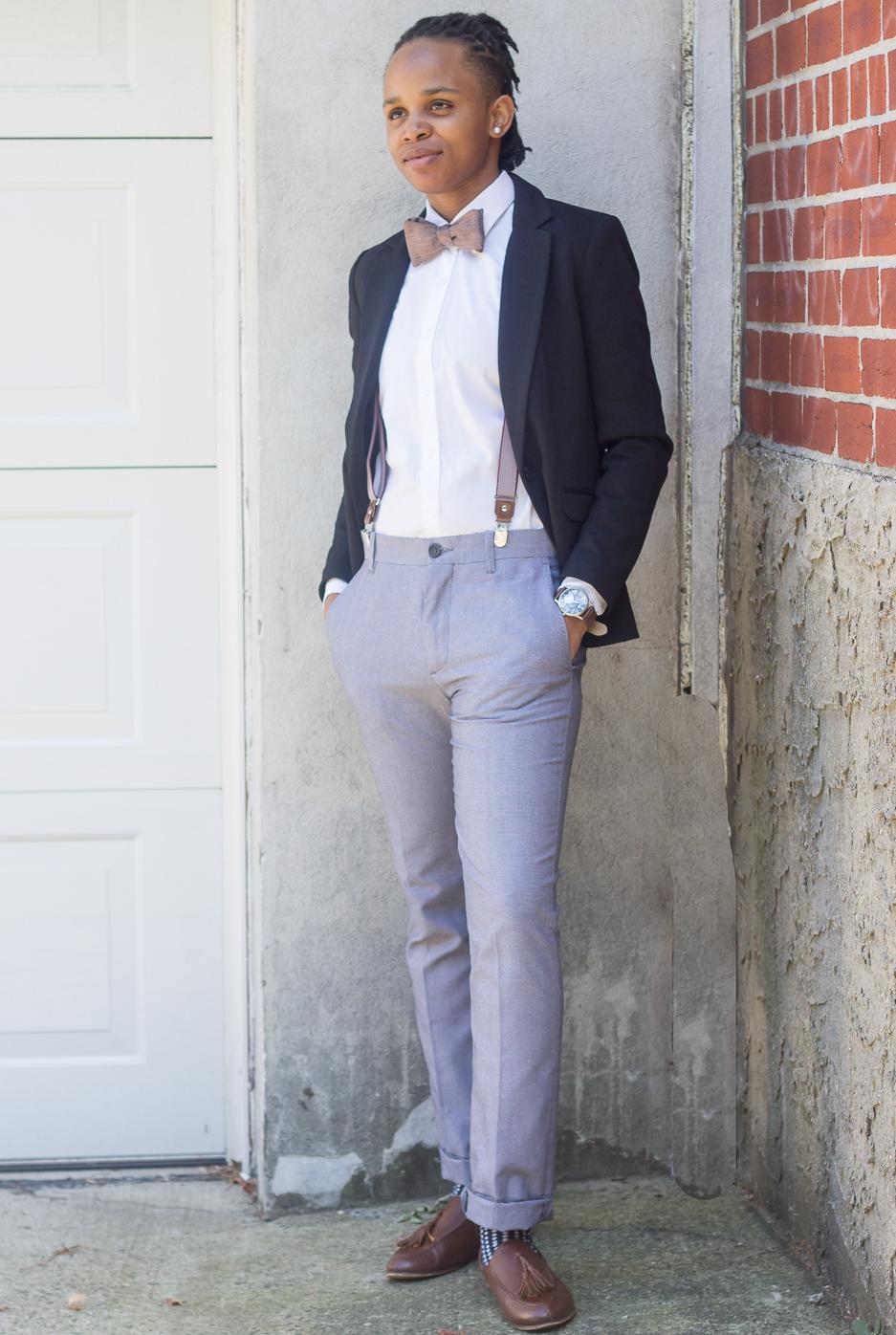 Sara-Suspenders-1.jpg