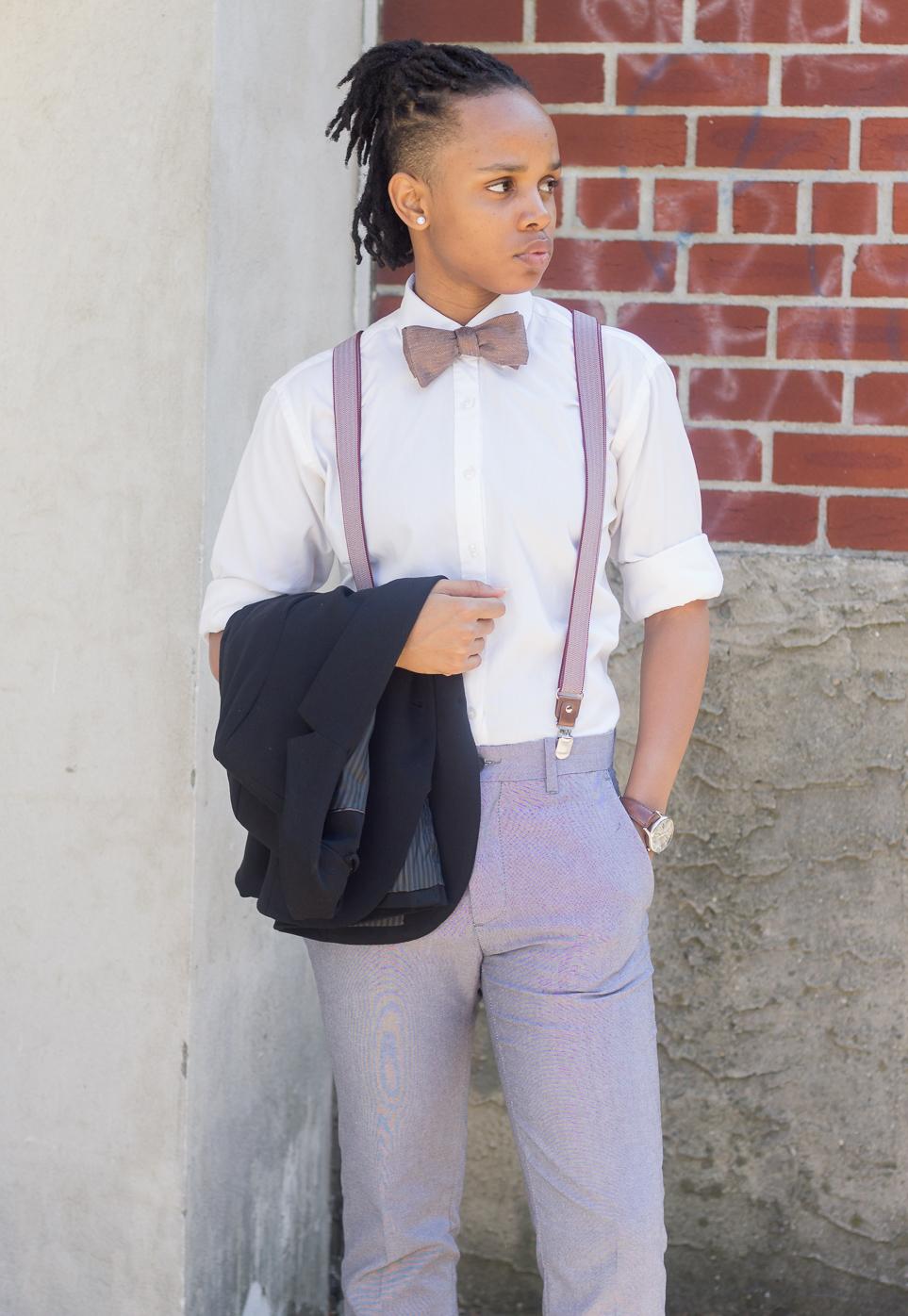 Sara-Suspenders-10.jpg