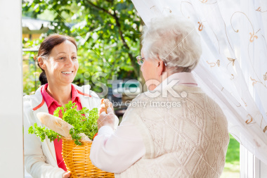 stock-photo-21858518-senior-woman-and-caregiver.jpg