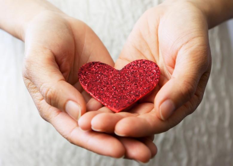 Valentines Day Photo 2.jpg