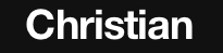 christian.png