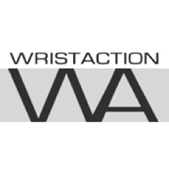 wristaction.png