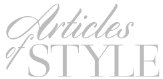 articlesofstyle