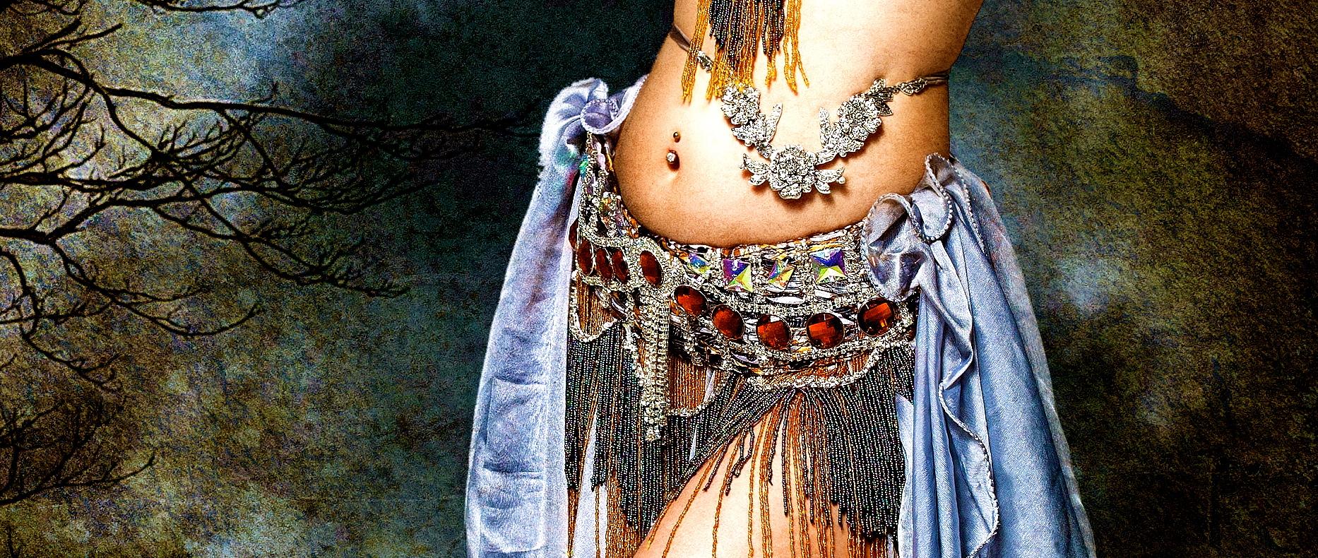 belly dance costumes Melbourne, belly dance Melbourne, Belly Dancer Melbourne, belly dancer, hire a belly dancer Melbourne