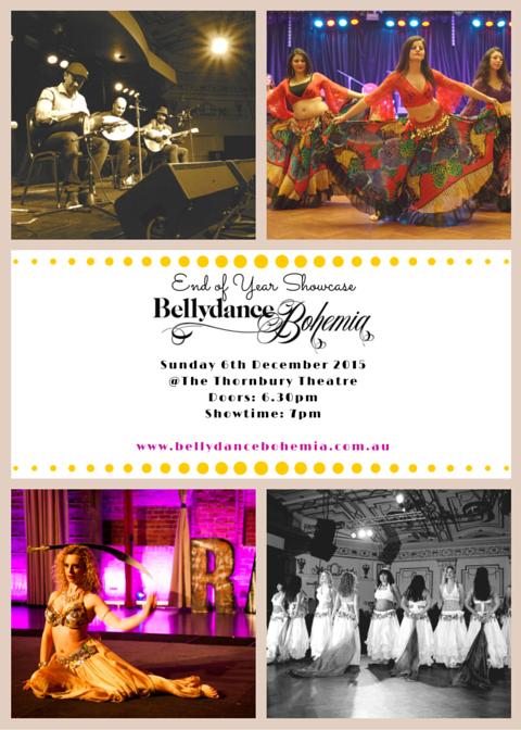 BELLY DANCE MELBOURNE, BELLY DANCER MELBOURNE, BELLY DANCE CLASSES MELBOURNE, BELLY DANCE, CLASSES MELBOURNE