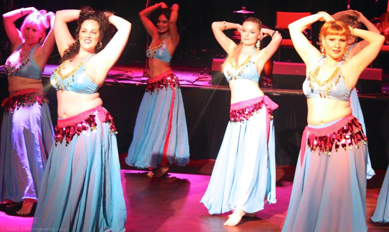 belly dance Melbourne, belly dancers Melbourne, belly dancing