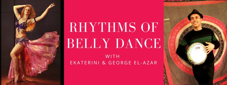 belly dancers Melbourne, belly dancer hire Melbourne, belly dance workshop