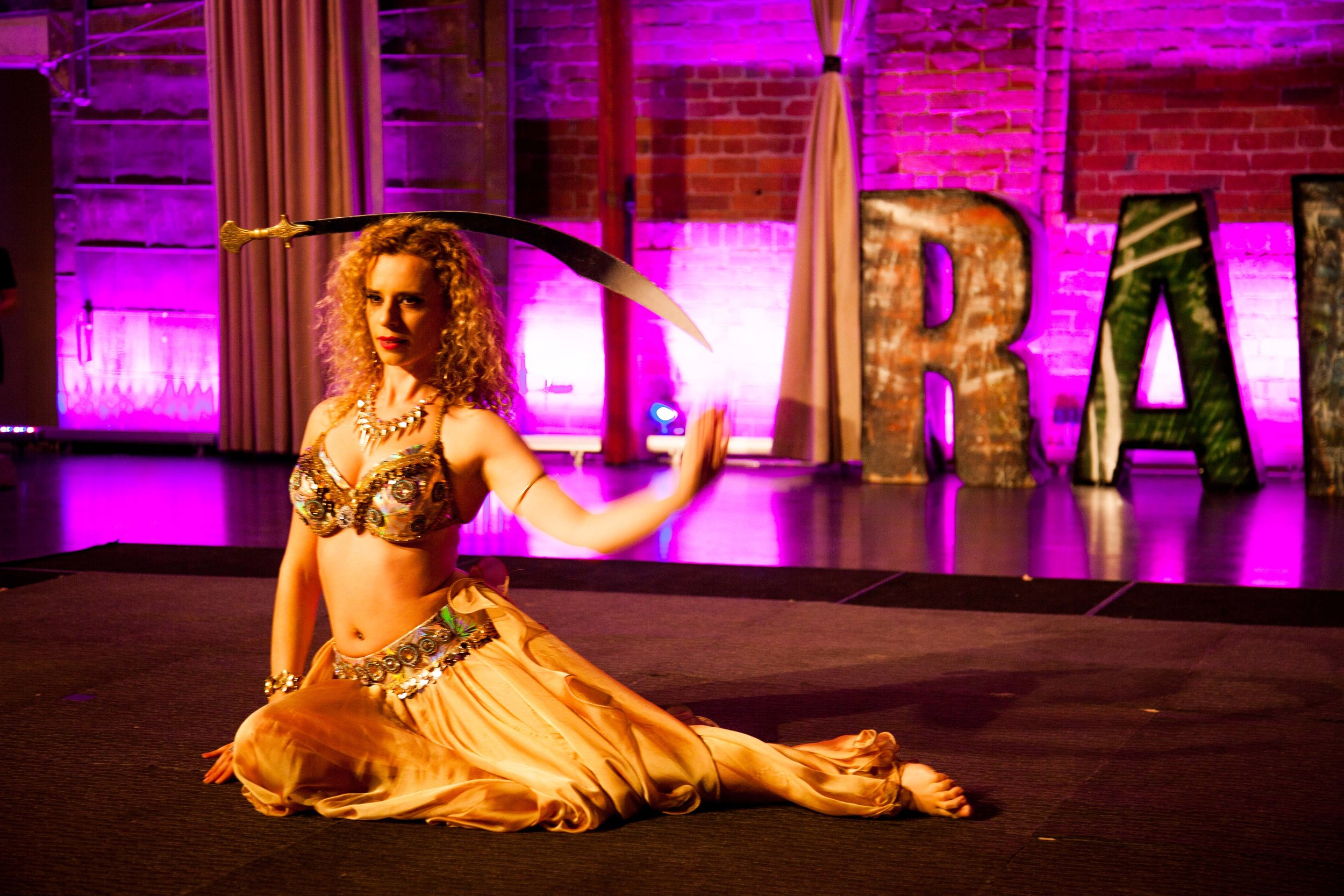 hire a belly dancer Melbourne, belly dance Melbourne .jpg