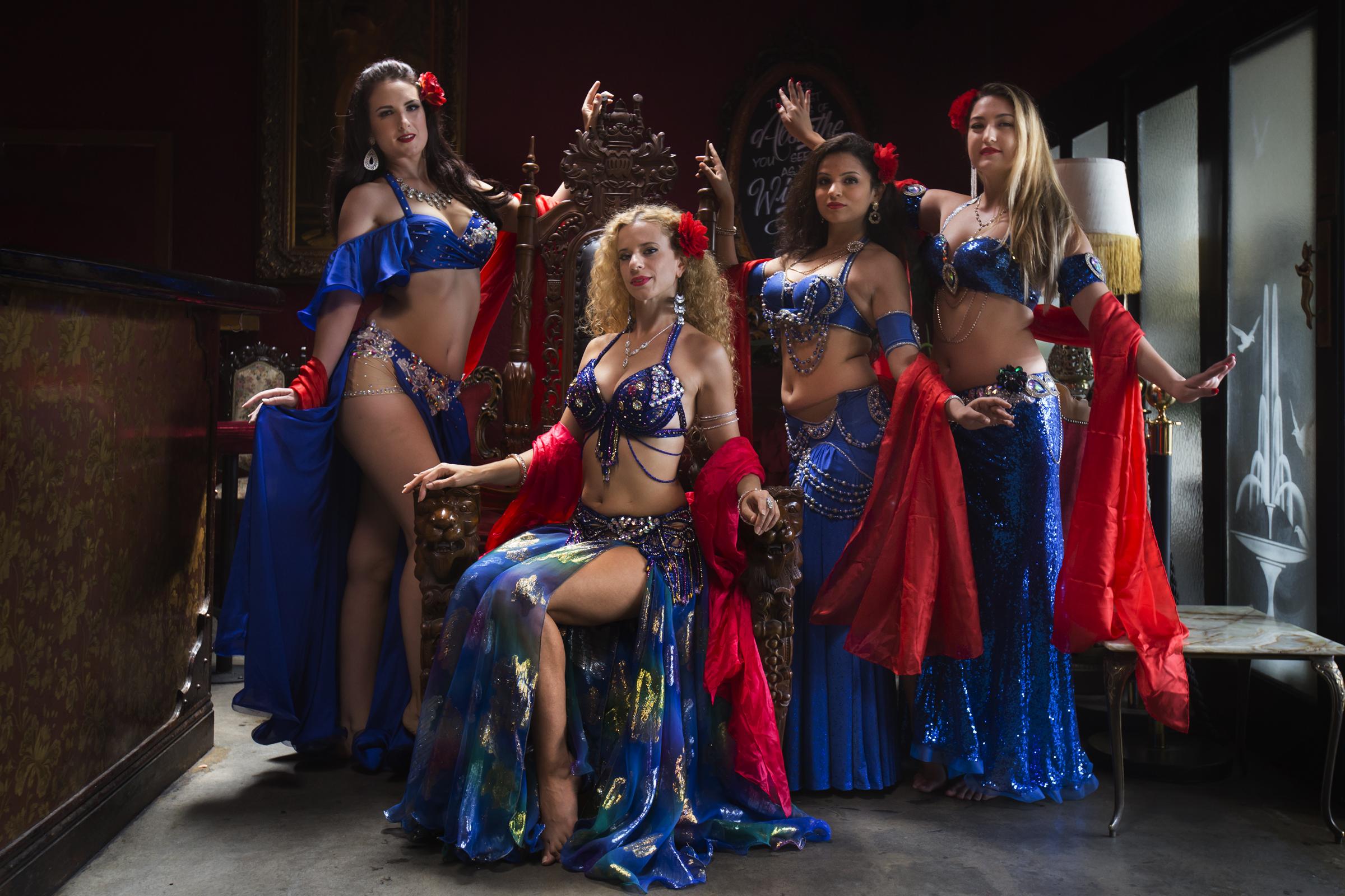 belly dancer Melbourne hire, belly dancers Melbourne, wedding entertainment Melbourne