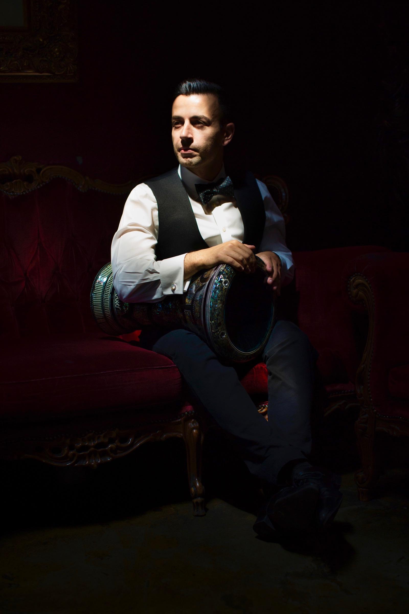 Darbuka Melbourne, Arabic drummer, belly dance Melbourne.jpg