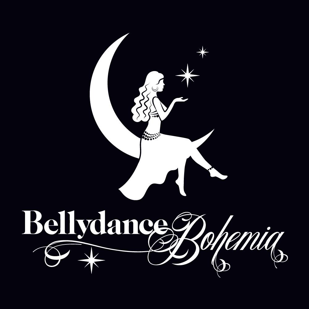 belly dancer t-shirt, Celestial T-shirt