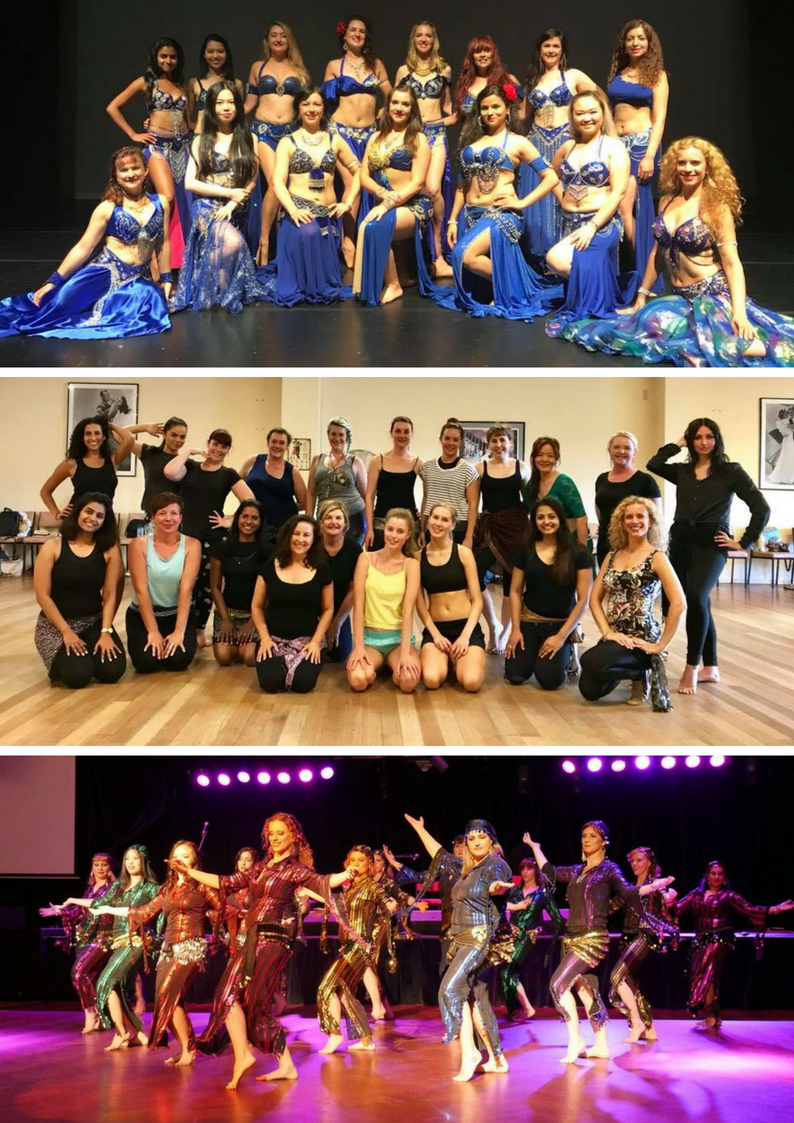 belly dance Melbourne, belly dance classes Melbourne.jpg