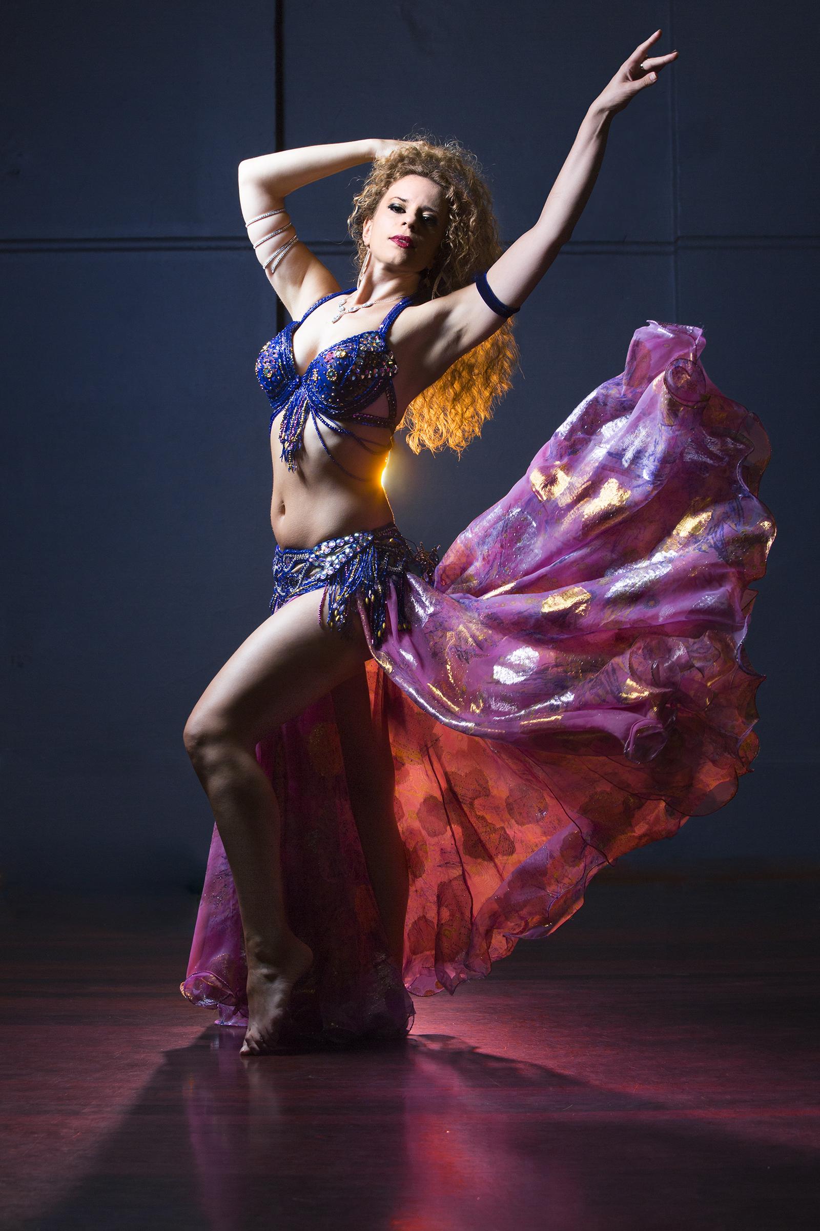 belly dancer Melbourne, belly dancers hire Melbourne, belly dance Melbourne.jpg