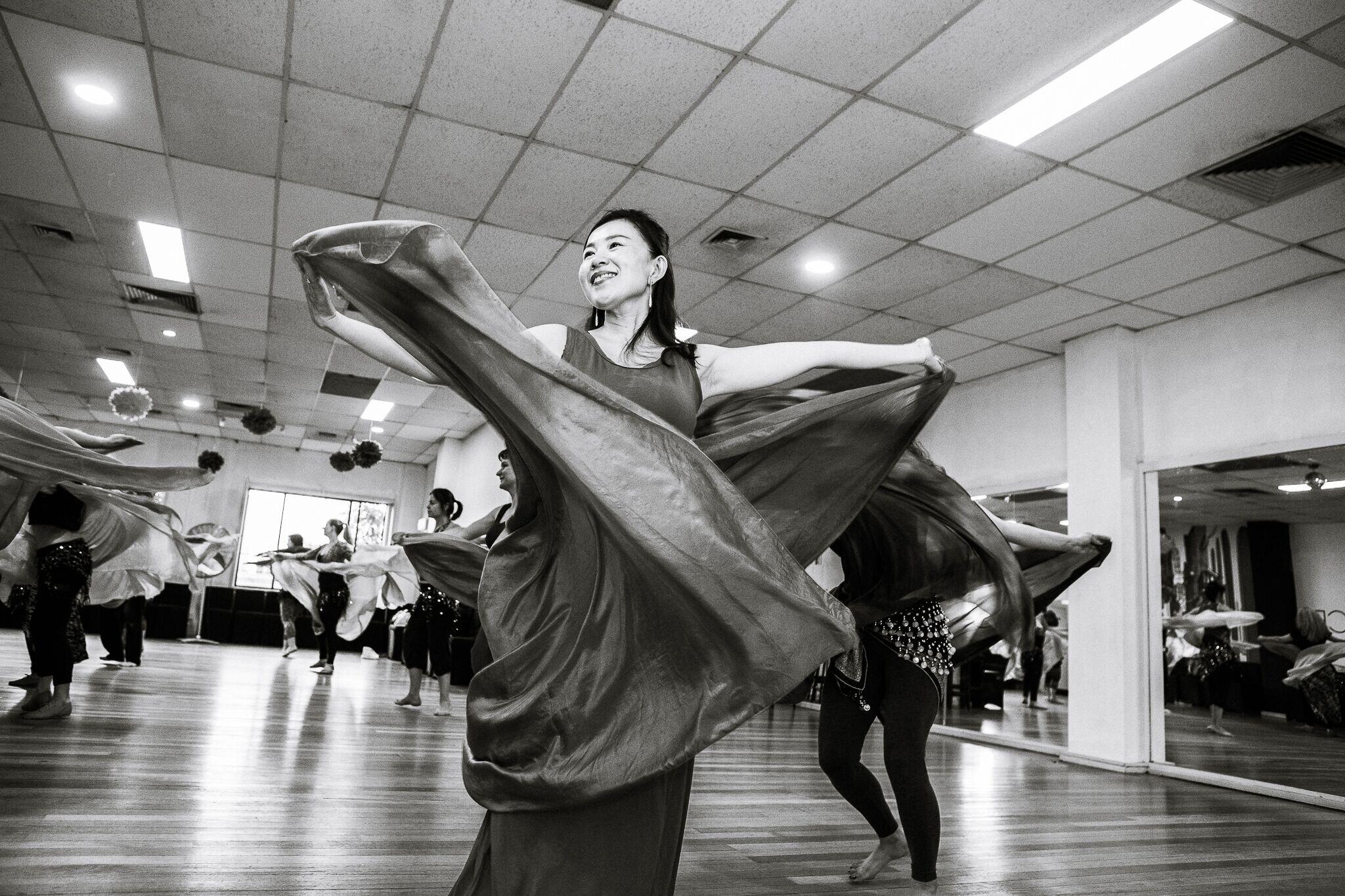 belly dancer Melbourne, belly dance class Melbourne, bellydance.jpeg