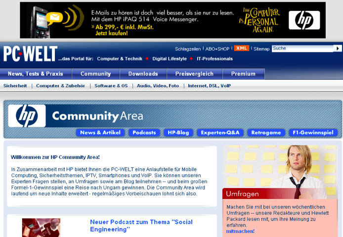 HP-Community-Zone-marketing-sarina-quinlan.png