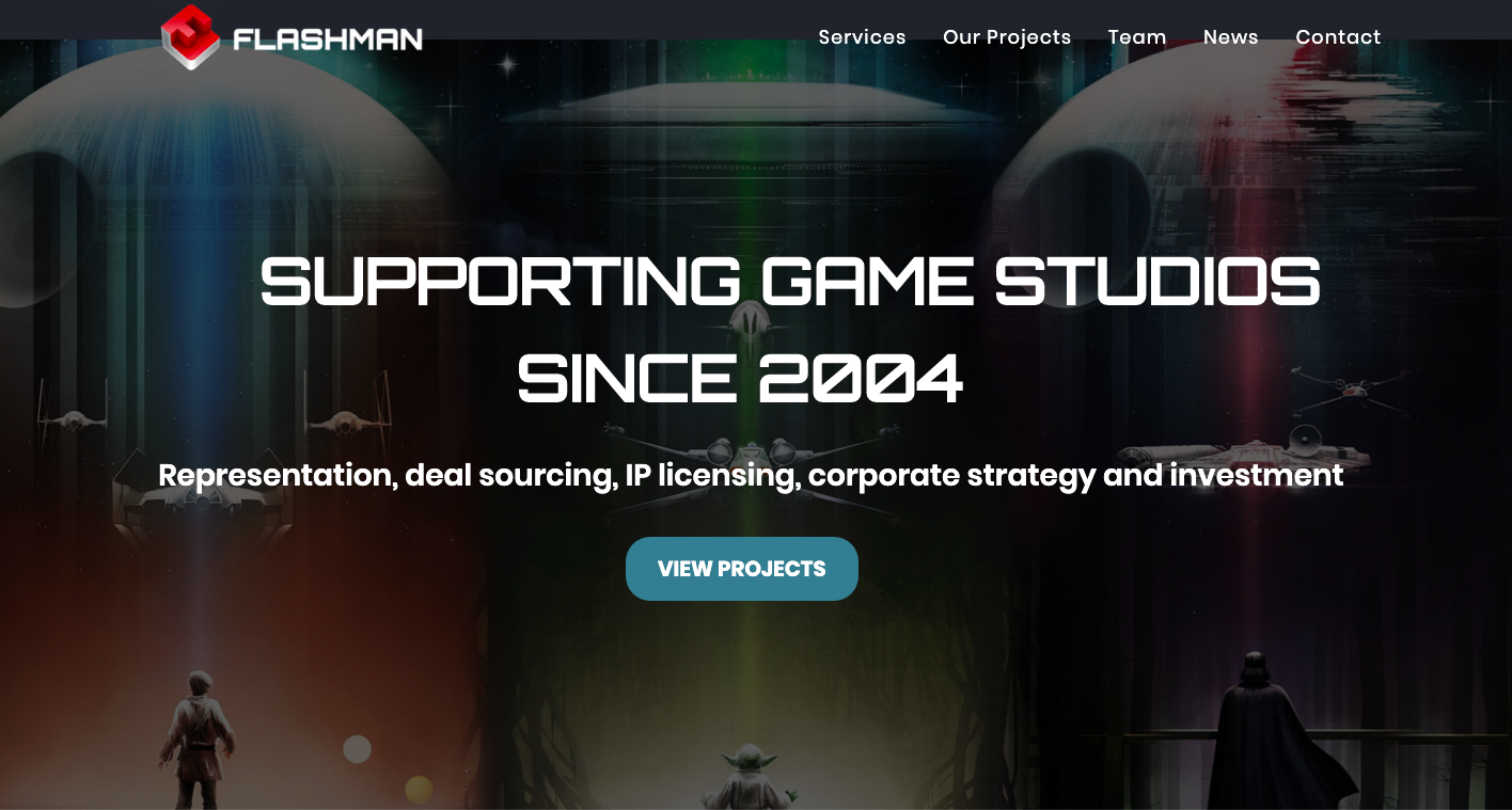 Wordpress_Website_Design_Services_Flashman.png