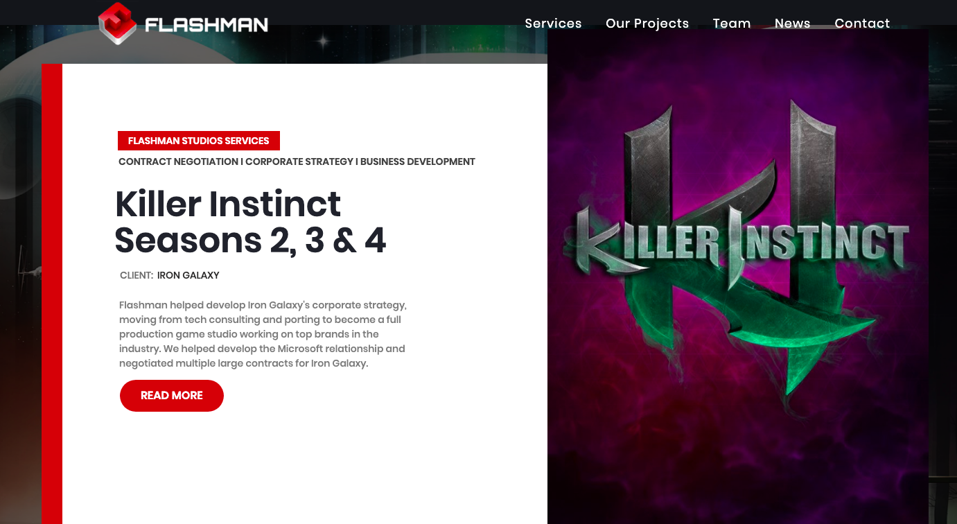 Game_Studio_Website_Build.png