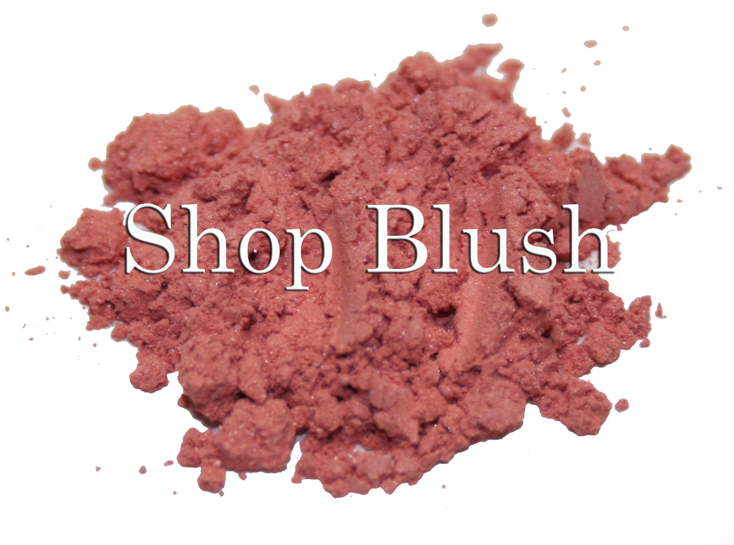 Shop Blush