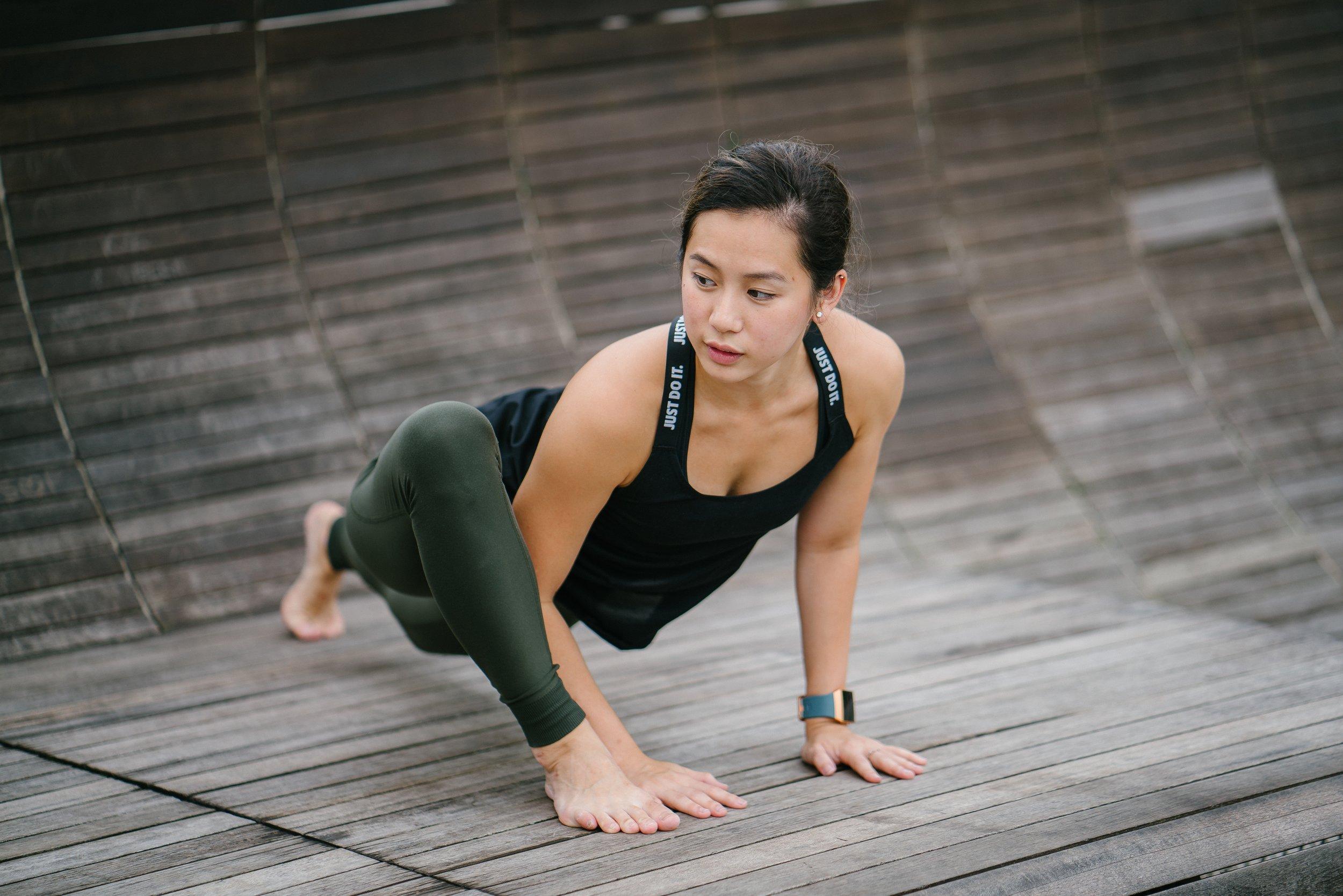 active-adult-athlete-1033373 copy.jpg