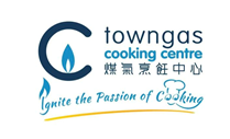 Town Gas Cooking Centre