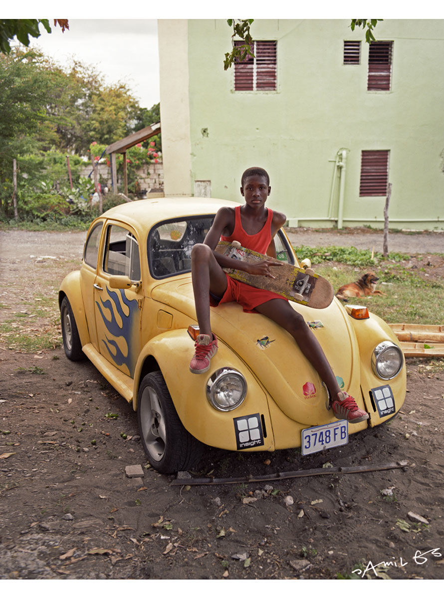 JAMIL-GS_JAMAICAN-SKATER-copy.jpg
