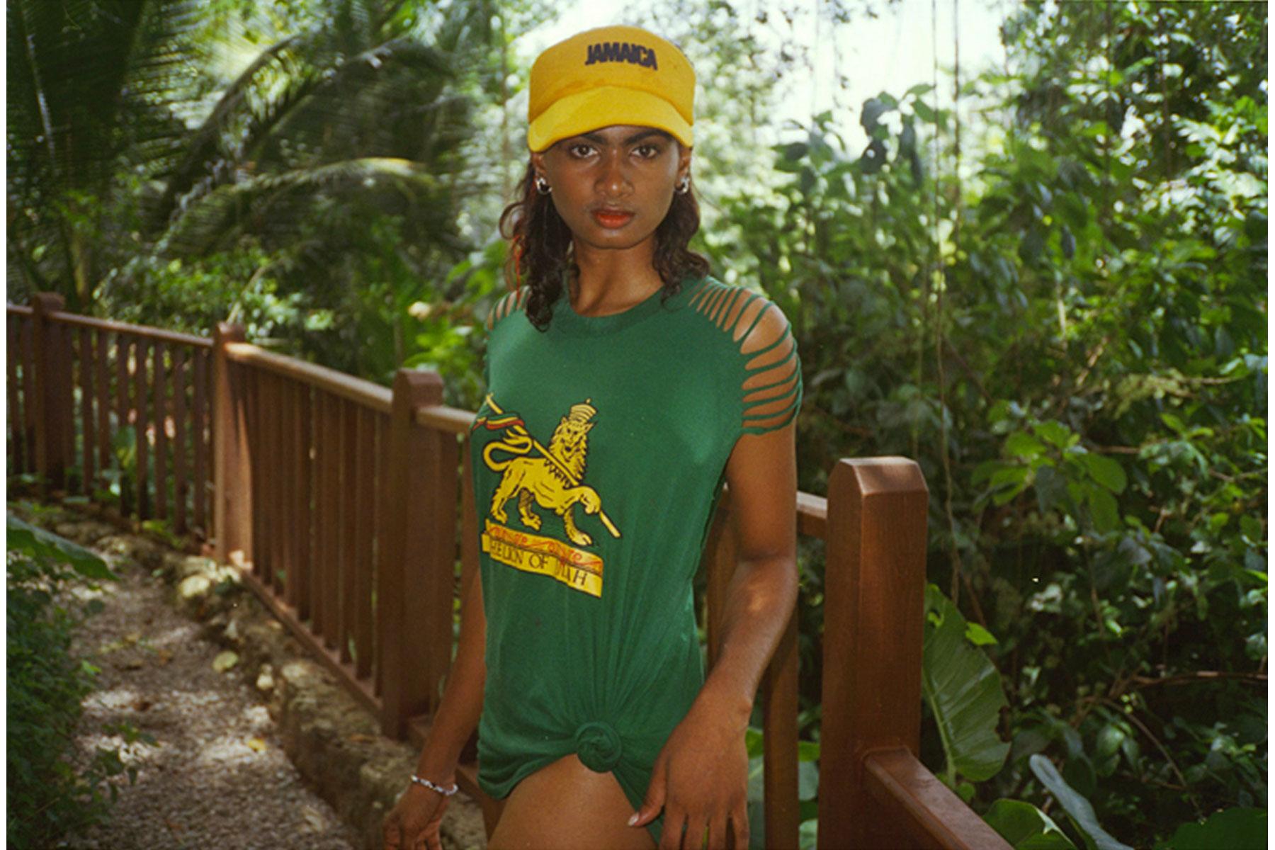 Jamaica-Jamil-1.jpg