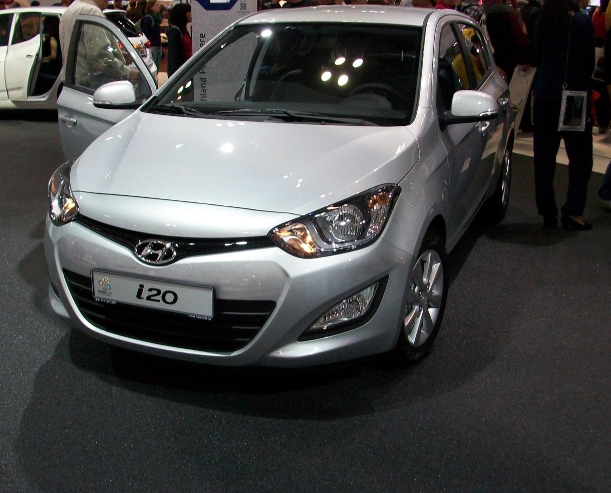 Hyundai-i20.jpg