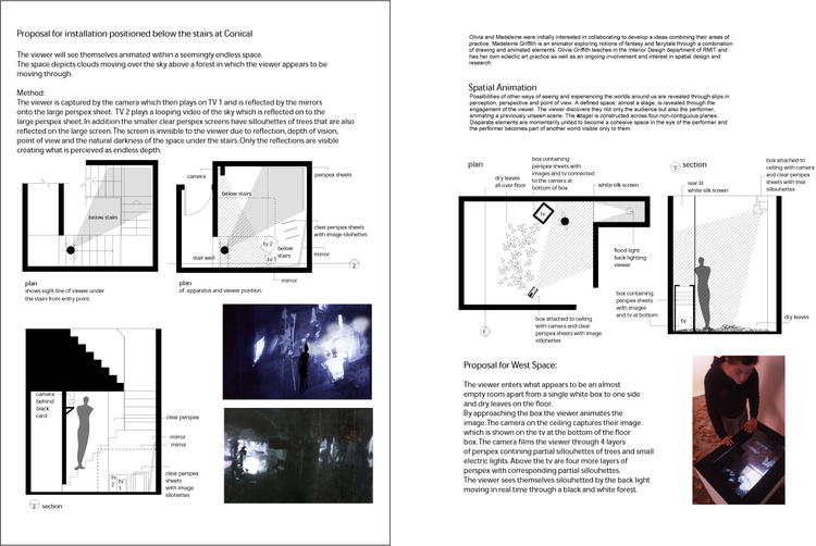 exhibition+plans+[Converted].jpg
