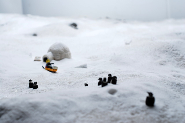 Antartica-01-3.jpg