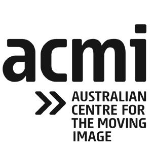 ACMI.jpg