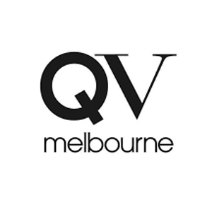 QV.jpg