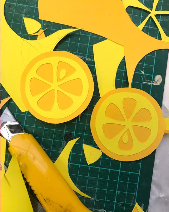 Lemon .jpg