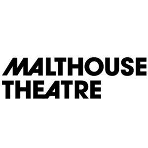 Malthouse .jpg