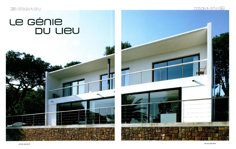Architecture-a-Vivre_2007-07_vincentcoste-02.jpg
