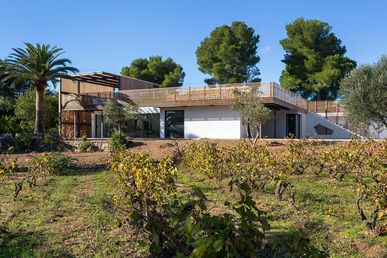 vincent-coste-villa-architecte-saint-tropez