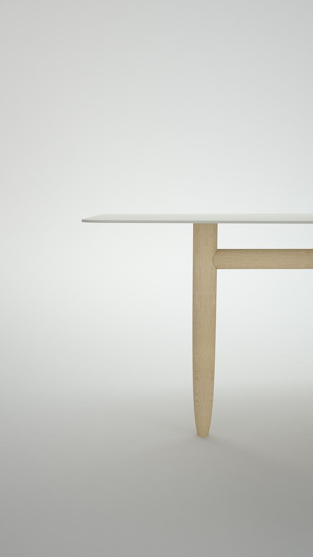 Table • V •