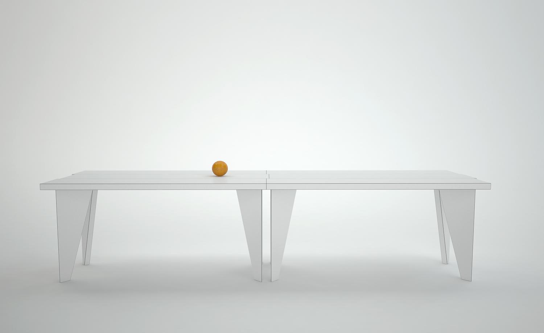Table •MV•