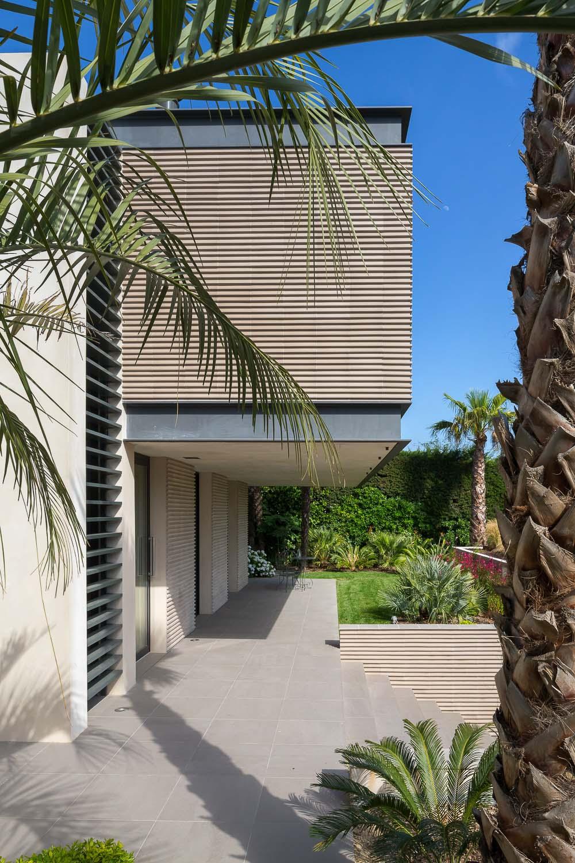villa-contemporaine-st-tropez (22 sur 35).jpg